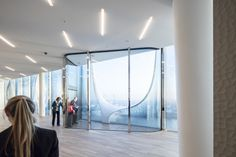 Gallery of See How Herzog & de Meuron's Elbphilharmonie Hamburg Sits in Its Context - 58