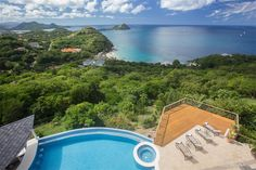 View this luxury home located at Cap Estate Gros Islet, Gros-Islet, St. Sotheby's International Realty gives you detailed information on real estate listings in Gros Islet, Gros-Islet, St. Sainte Lucie, Villa, Luxury Homes, Real Estate, Outdoor Decor, Home Decor, Home, Luxurious Homes, Luxury Houses