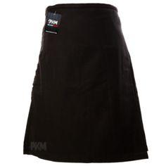 5 Yards Tartan Kilts VISIT FOR MORE INFO http://pakkilts.com/product-category/kilts-for-men/family-tartan-kilts/5-yards-tartan-kilts/
