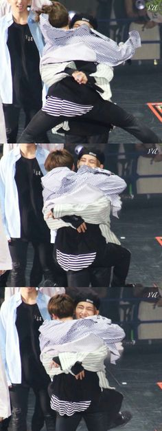 VMIN! LOVE! LIFE! EVERYTHING!!! ❤ #BTS #방탄소년단