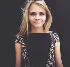 can I be you