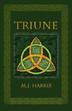 15 November 2014 : Triune by M. J. Harris http://www.dailyfreebooks.com/bookinfo.php?book=aHR0cDovL3d3dy5hbWF6b24uY29tL2dwL3Byb2R1Y3QvQjAwNFA1TlJFVy8/dGFnPWRhaWx5ZmItMjA=