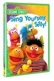 Sesame Songs - Sing Yourself Silly! Sesame Street: Sing Yourself Silly! Kid Movies, Movie Tv, 2000s Kids Shows, Richard Hunt, Frank Oz, Sesame Street Muppets, Silly Songs, In And Out Movie, Jim Henson