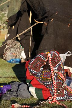 Turkish Ethnic Culture - Nomadic Hiking Adventures & Textile Tours in Turkey Turkey Culture, Turkey Tourism, Cultural Capital, Ancient Civilizations, How To Make Bread, Vera Bradley Backpack, Caravan, Ethnic, Hand Weaving