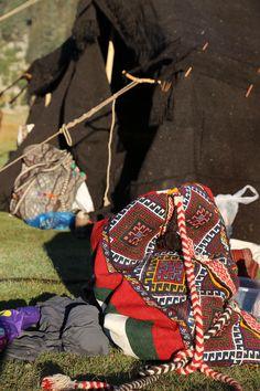 Turkish Ethnic Culture - Nomadic Hiking Adventures & Textile Tours in Turkey Turkey Culture, Turkey Tourism, Cultural Capital, Adventure Tours, Ancient Civilizations, Vera Bradley Backpack, Caravan, Hand Weaving, Ethnic