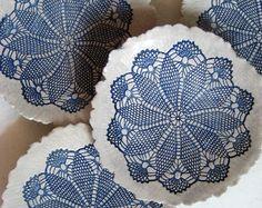 Designer Teller Set designer teller set fortune teller vector set origami fortune