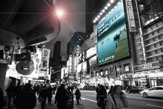 The Deadliest Game by H.E. Joyce now at Look 4 Books www.look4books.co.uk
