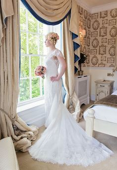Why You're Going to Love Shooters Hill Hall   CHWV