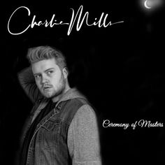 Upcoming Singer and Songwriter Charlie Mills is Rocking the Gala with his New Sizzling Track 'Didn't See It Comin'' #PopSong #PopMusic #SpotifyMusic #PopArtist #UpcomingSinger #Songwriter #SpotifyArtist #CharlieMills