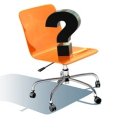 Right and Wrong Answers to 8 Classic Interview Questions
