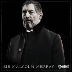 Nice new pic of Timothy Dalton as Sir Malcolm Murray Vanessa Ives, Showtime Tv, Showtime Series, Love Tv Series, Hbo Series, Timothy Dalton Penny Dreadful, Penny Dreadful Season 2, Victorian London, Victorian Era