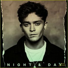 The Vamps 'Night & Day' Album Out July - Get All The Details Here!: Photo The Vamps have a few months before they drop a brand new album, and JJJ has all the information you need about it right here! The guys -- Brad Simpson, James… Brad Simpson, Day For Night, The Vamps, Cool Bands, Pretty Boys, Cool Things To Buy, Photo Galleries, Photoshoot, In This Moment