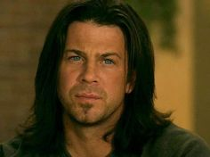 ..This is #ChristianKane... actor ..singer.. songwriter..stuntman.. cook!  screen cap from leverage