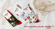 Christmas Stockings, Holiday Decor, Stockings
