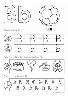 Letters Worksheets for Kindergarten – Garency Hibbsy Diary Letter Worksheets For Preschool, Preschool Programs, Preschool Writing, Preschool Letters, Alphabet Worksheets, Preschool Printables, Preschool Lessons, Alphabet Activities, Preschool Learning