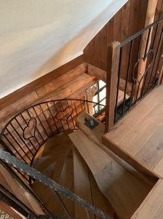 Alszeri Rönk Vendégház Stairs, Home Decor, Stairway, Decoration Home, Room Decor, Staircases, Home Interior Design, Ladders, Home Decoration
