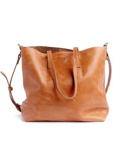 Abera Crossbody Tote :: not one I was considering because I just found it.   Has a cool crossbody strap.