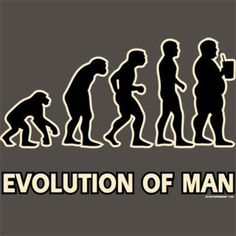 Evolution of Man Beer Quote Tee are fun to give and to wear. Here are some of my favorite sayings. For other fun products, visit.....https://www.sunfrog.com/jcshirts/funny