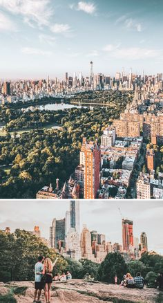 Top 10 things to do in New York City! New York Itinerary. Find out the best places to visit in NYC. First timer's guide to New York City. See the Brooklyn Bridge, Time Square, shopping, the Empire State Building, Central Park and so much more! #newyork #NYC #travel #usatravel #travelblog #avenlylane #avenlylanetravel | www.avenlylanetravel.com