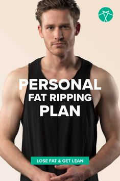Oliebollen? Nee joh, kwarkbollen!   Personal Body Plan Lose Fat, Foodies, Muffins, Tank Man, How To Plan, Drinks, Kitchen, Morning Breakfast, Egg As Food