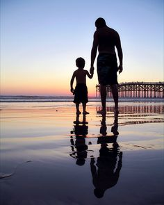 12 Best Father Son Images Images Father Father Son Sons