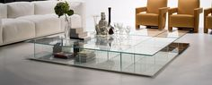 cassina coffee table - Pesquisa Google