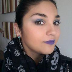 Último dia de beauty .  De baixo de chuva kkkk . Bora lá. #beautyfair2015  #BlogAnaAraujo na #beautyfair  #batommatte #dailuspro #vamp  #color #batomliquido #lancamentodailus  #look #cea #cocacolashoes  #beauty #makeup #instabeauty #instablogger #instadaily