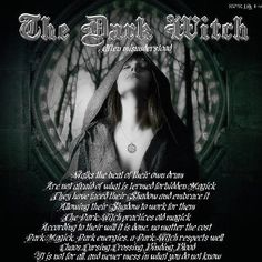 The Goddess is Alive and Magic is Afoot! Dark Witch, White Witch, Breathe, Traditional Witchcraft, Hedge Witch, Wicca Witchcraft, Witch Spell, Practical Magic, Moon Goddess