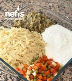 Coconut Flakes, Grains, Spices, Salad, Recipes, Food, Spice, Essen, Salads