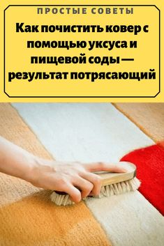 Clean House, Cleaning Hacks, Life Hacks, The Secret, Outdoor Blanket, Facts, Good Things, Homemade, Diy