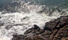 Mar - Luanco