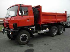 Trucks, Transportation, Vehicles, History, Rolling Stock, Truck, Vehicle, Cars