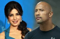 The movie Baywatch is based on the hugely popular 1990s TV series of the same name. And Priyanka enacts the role of the villain, Victoria Leeds in the movie. Priyanka said Victoria is mean and patronizing and evil just because she can be and Priyanka herself don't know if Dwayne's ever had that. Priyanka said that was the best part of doing Baywatch and getting in her high high heels and on tippy toes and doing mean things and getting away with it. She added that she enjoyed it way more than…