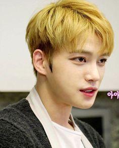 いいね!166件、コメント7件 ― まりぴよ 'ᴗ'さん(@kirakirajj)のInstagramアカウント: 「#Jaejoong#ジェジュン #王子様」