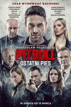 english hd movies download popcorn