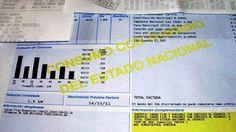"""ANDRÉS Z POLÍTICA Y CULTURA: Asociaciones de consumidores afirman: """"La audienci..."""