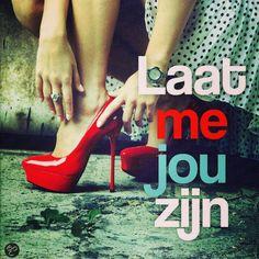 #laatmejouzijn #petrakruijt #recensie #ebella.nl #chicklit #roman #nieuwgenre #Nederlandseschrijver