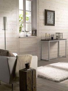les 25 meilleures id es de la cat gorie lapeyre fenetre sur pinterest barreau fen tre de. Black Bedroom Furniture Sets. Home Design Ideas