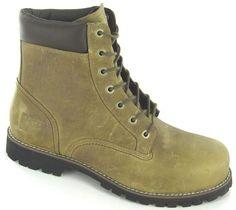 meilleures tableau images Shoes du sur Pinterest Les 24 Timberland 2D9IWEH