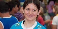 Jacarezinhense sagra-se campeã de Futsal pelo time de Assis. - http://projac.com.br/noticias/jacarezinhense-sagra-se-campea-de-futsal-pelo-time-de-assis.html