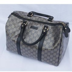 Tip Gucci Handbag Light Grey Hobo Handbags Outlet