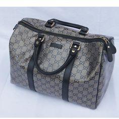 Chloe Handbags Ebay