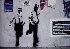 British police kunstuitleen.nl