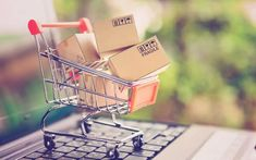 3 Tips On How To Scale Your Ecommerce Marketing StrategyWhether you are starting a new online store or aiming to grow your existing one, having an ecommerce marketing strategy in place that can easily scale is essential.#ecommerce #ecommercemarketing #digitalmarketing #marketingstrategy