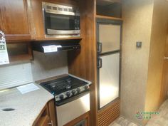 New 2016 Prime Time RV Tracer 3150BHD Travel Trailer at Campers Inn | Ellwood City, PA | #19950