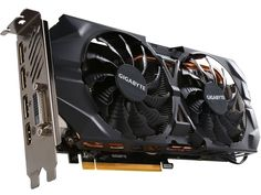 GIGABYTE Radeon R9 390 GV-R939G1 GAMING-8GD 8GB 512-Bit GDDR5 PCI Express 3.0 HDCP Ready ATX Video Card #gigabyte #computerscomputerpartsvideocards See detail at http://zingxoom.com/d/cwHHJ8kF