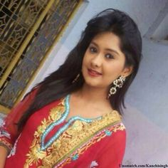 228 Best Kanchi Images Indian Tv Actress Preety Girls Alia Bhatt