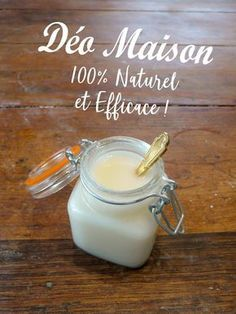 Déodorant maison naturel et efficace Natural and effective house deodorant The post Natural and effective house deodorant appeared first on Trending Hair styles. Deodorant Bio, Homemade Deodorant, Beauty Care, Diy Beauty, Beauty Hacks, Deo Bio, Makeup Sale, Cheap Makeup, Best Foundation