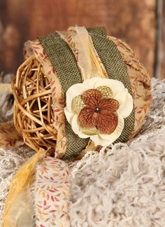 Perfect for Fall by Bethany Sherrard on Etsy
