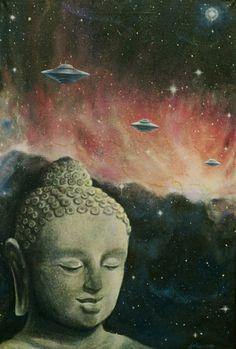 Universal form [alien crafts in ancient art] Aliens History, Aliens And Ufos, Ancient Aliens, Ancient Astronaut Theory, Alien Crafts, Ufo Tattoo, Human Dna, Alien Art, Crop Circles